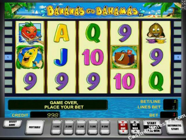 free online casinos slots gaminator slot machines