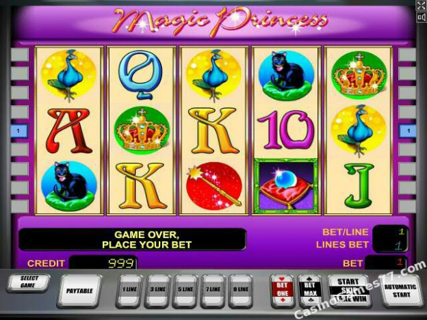 online casino blackjack gaminator slot machines