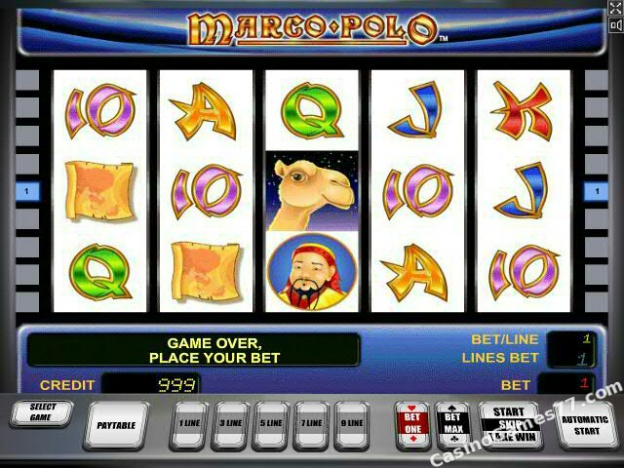 online casino bewertungen gaminator slot machines