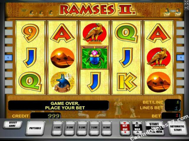 play slot machines free online gaminator slot machines