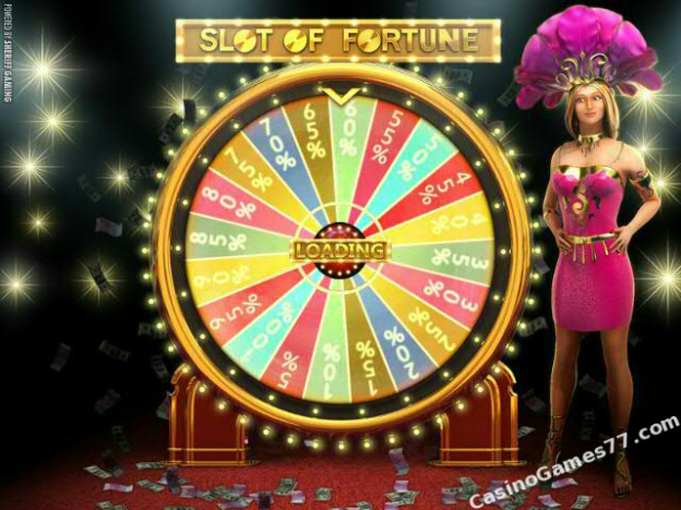 watch casino online casino games gratis