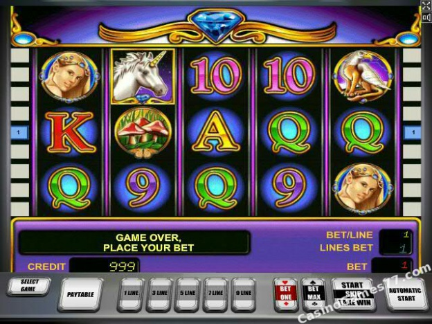 online casino video poker sizzling hot slots