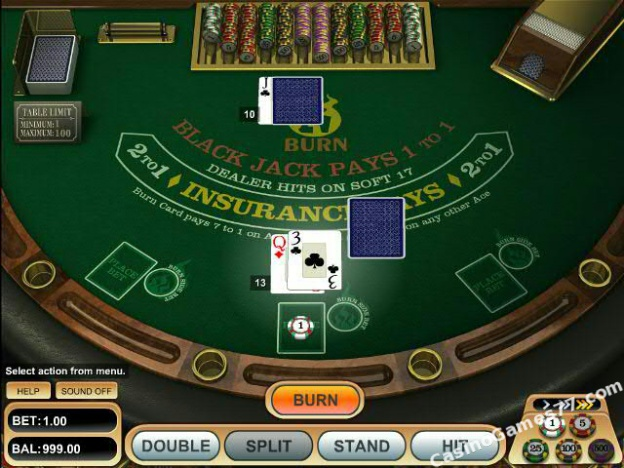 Craps tips strategy