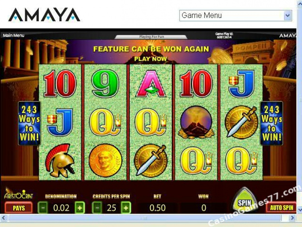 online casino signup bonus bok of ra