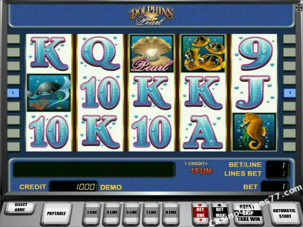 novoline online casino casin0 game