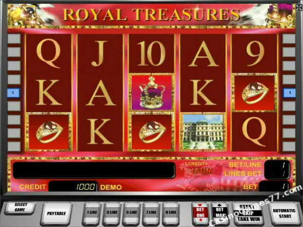 casino royale online watch jettz spielen