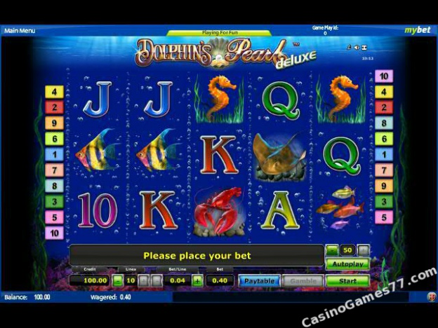 real slot games online poker american 2
