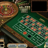 Ruleta gratis casino 9300