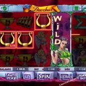 safe online casino online spiele ohne download gratis