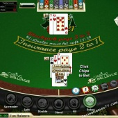 Free spins for existing players ladbrokes